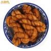 义乌特产红糖麻花1kg