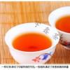 信阳红茶叶信阳毛尖红茶茶农直销