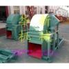 移动式果园树枝粉碎机 多功能木材粉碎机 华新锯末机现货直销