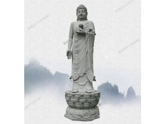 寺庙雕刻佛像石雕 精雕细琢 福建惠安专业加工 欢迎来电