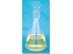 (R)-丁酸缩水甘油酯(丁酸甘油酯) (粉剂) 现货供应