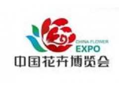 2019北京园艺花卉博览会琳琅满目