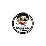 GOGIYA