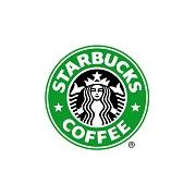 星巴克Starbucks