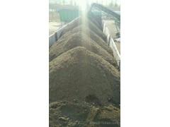 四川【荣化农业】 有机肥 生物有机肥厂家优质供应 有机肥,羊粪肥