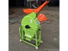 植物秸秆粉碎机湖南 420粉碎机 药材粉碎机