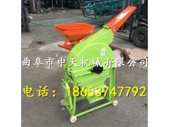 植物粉碎机贵州 猪饲料粉碎机 药材粉碎机