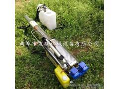 农用喷药机_农用喷药机价格_优质农用喷药机弥雾机