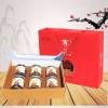 坚果炒货送礼礼盒3斤4斤组合混装尊礼年货大礼包特产团购春节批发