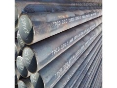 供应化肥管 GB9948标准化肥专用管 国标15CRMOG高压化肥管价格  天津化肥专用管现货