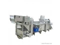 泉林 QL 蔬菜清洗机   蔬菜清洗机  蔬菜清洗机价格厂家发货 品质保证