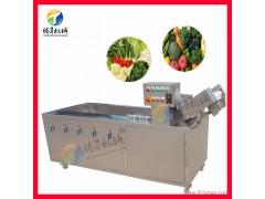 腾昇厂家研发多功能蔬菜清洗机 自动白菜清洗机 连续式蔬菜清洗机 蔬菜清洗机厂家