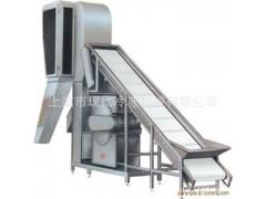 供应蔬菜风选机,农产品风选设备,蔬菜加工机械厂家