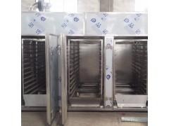 供应通用箱式干燥机 农产品深加工脱水烘干箱 热风循环烘箱