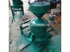 浩运批发已发布的商品 机械设备 农业机械 农产品加工机械 碾米机