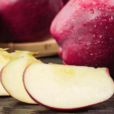 饶阳恒发 代购批发 苹果 新鲜水果 新鲜花牛苹果 花牛 品种齐全