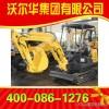 农用机械DLS822-9B农用挖掘机,大型农用挖掘机价格
