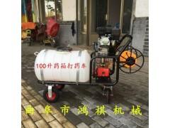 园林打药机农用喷雾机械  高杆作物喷药机 农用植保机械 蒙山县