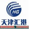 天津汇港农产品交易市场加盟招商