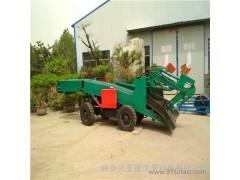 农用机械设备 农用输送机 山东兴亚