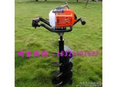 农业机械 小型拖拉机 植树挖坑机 农用四轮拖拉机 农用机械