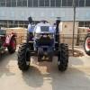 超宇机械 农用拖拉机 农用机械 量大优惠 面议