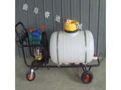 优质农用打药机械 植保机械