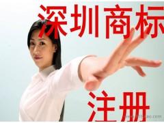 商标注册申请 深圳商标注册 品牌商标注册 中国商标注册加急