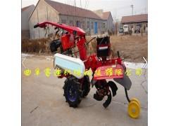 通用机械 农用机械 农用设备 水泵系列 微耕机