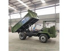 超宇机械 农用四不像5-15吨 农用机械 量大优惠 面议