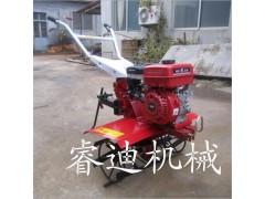 农场微耕机 家庭使用微耕机 老少皆宜汽油微耕机