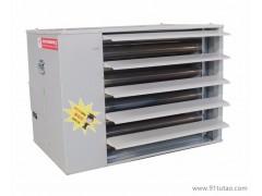 花卉加温设备 花卉保温设备 花卉大棚保暖设备