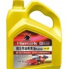 农机专用机油润滑油农机装备液压传动两用油招商代理价格