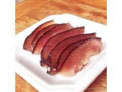 江西鄱阳地方特产 腊猪耳朵 农家自制 希珍熏肉 腊肉