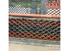 佛山陶瓷园林艺术建材陶瓷花窗花格