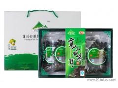 供应四川特产批发成都土特产礼品地方特色产品四川青川特产木耳