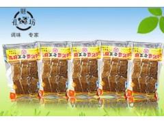 孔膳坊豆制品 地方特产