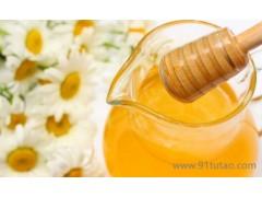 怀化特产,地方性特产蜂蜜特产