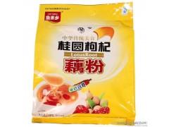 供应鱼米乡桂圆枸杞藕粉湖北特产 农产品特产 地方特产