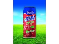 供应和才完达山果汁饮料/完达山鲜榨果汁