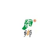畲乡土鸡品牌