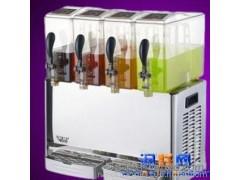 河北南宫果汁冷饮机 鲜榨果汁机 价格走向