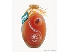 供应和才和才鲜榨果汁饮料/100%鲜榨果汁饮