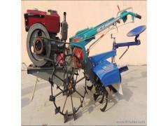 多用整地翻土机 农用工具 小型开沟机农用机械设备厂家
