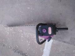 杨树移苗柴油铲树机 绿化装置农用工具起苗机