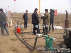 农用工具邯郸大棚滴灌带|放心厂家