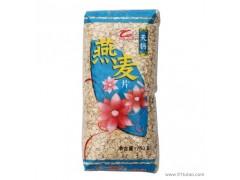 河南土特产 招商加盟 天钙燕麦片 山区绿色食品 净重950g