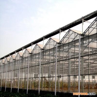 格润GR 智能温室 建设智能温室智能大棚 农业智能大棚温室智能温室大棚