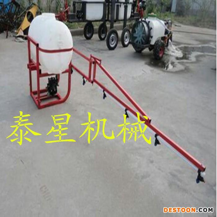 电动喷雾器,农药喷雾器,打农药专用机器