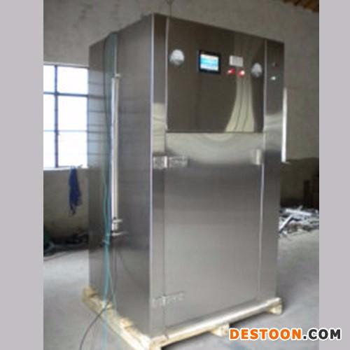 优质供应热风循环烘箱\调味品干燥箱\调味品烘干机